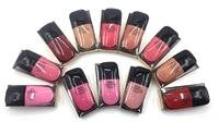 Глянцевые блески для губ Chanel Enamored Hi-Shine Lacquer Lipgloss (12 шт)