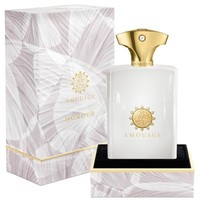 Amouage Honour Man, Edp 100ml