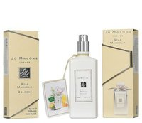 Jo Malone Star Magnolia, 60 ml