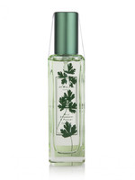 Jo Malone Wild Strawberry & Parsley, 30 ml