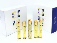 Набор парфюма Ex Nihilo Love Shot 5x11ml