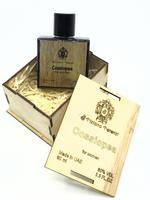 Tiziana Terenzi Cassiopea, 60 ml (деревянная коробка)