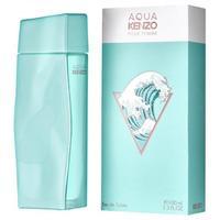 Kenzo Aqua Pour Femme edt ,100ml