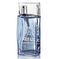 Kenzo L`eau Par Kenzo Mirror Edition Pour Homme 100 мл