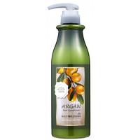Кондиционер для волос на основе масла арганы Welcos Confume Argan Hair Conditioner, 750 ml