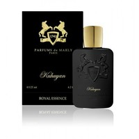 "Тестер Parfums de Marly ""Kuhuyan"" , 125 ml"