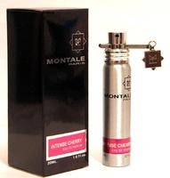 Montale Intense Cherry, 20 ml