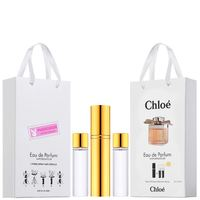 Набор с феромонами 3х15 Chloe Eau de Parfum