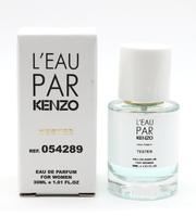 Тестер-мини 30ml Kenzo L'Eau Par Kenzo Pour Femme