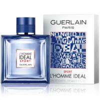Guerlain L'Homme Ideal Sport, 100 ml