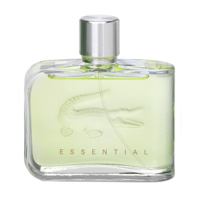 "Lacoste ""Essential "" 125 мл"
