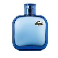 Lacoste L.12.12 Blue 100 мл