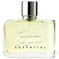 Tester Lacoste Essential 125 мл