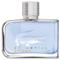Lacoste Essential Sport 125 мл