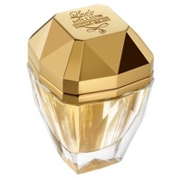 Lady Million Eau My Gold 80 мл