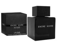 Lalique Encre Noire Pour Homme, 100 ML