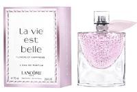 Lancome La Vie Est Belle Flowers Of Happiness, 75 ml