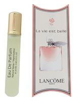 Мини-парфюм 20ml Lancome La Vie Est Belle Edp