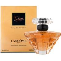 Lancome Tresor 100 мл