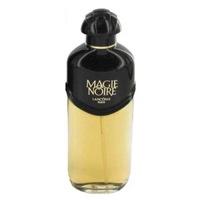 Lancome Magie Noire 50 мл