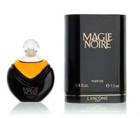 Lancome Magie Noire Parfum 7.5 мл