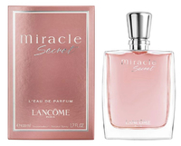 Lancome Miracle Secret, 100 ml
