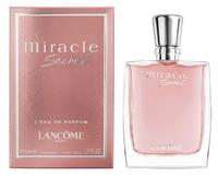 Lancome Miracle Secret, 100 ml