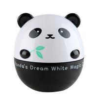 Отбеливающий крем для лица TONY MOLY Panda's Dream White Magic Cream,50g