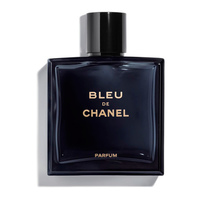 EU Chanel Bleu De Chanel Parfum New,100ml