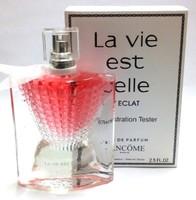Тестер Lancome La Vie Est Belle L'Éclat, 75 ml