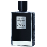 "By Kilian ""Liaisons Dangereuses"", 50 ml (тестер)"