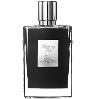 "By Kilian ""Light My Fire"", 50 ml (тестер)"
