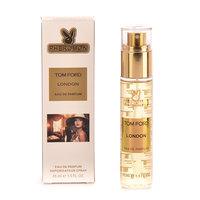 "Мини-парфюм Tom Ford ""Londone"" pheromon, 45 ml"