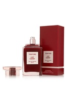 EU Tom Ford Lost Cherry, 100 ml