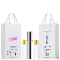 Набор с феромонами 3х15  Lancome Hypnose pour femme