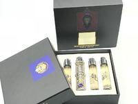 Набор парфюма Shaik Chic Shaik № 33  5х11мл.
