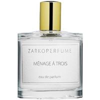 Тестер Zarkoperfume Ménage à Trois, 100 ml