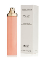 Тестер Hugo Boss Ma Vie Pour Femme, 75 мл