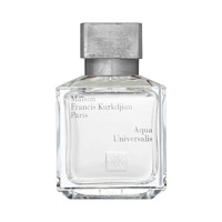 LUX Maison Francis Kurkdjian Aqua Universalis, 70 ml