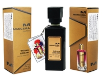 Mancera Indian Dream, 60 ml