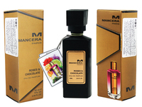 Mancera Roses & Chocolate, 60 ml