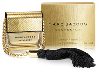 Marc Jacobs Decadence One Eight k Edition,100ml