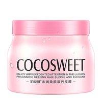 Маска для волос COCOSWEET 500г