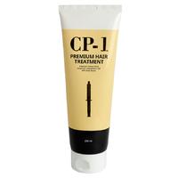 Протеиновая маска для волос Esthetic House CP-1 Premium Hair Treatment , 250ml
