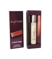 Масляные духи Calvin Klein Euphoria Men 10 ml