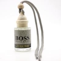 Ароматизатор Hugo Boss Boss №6