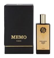 Memo French Leather (в подарочной упаковке),75ml