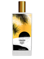 Тестер Memo Tamarindo, 75 ml