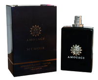 Тестер Amouage Memoir Man, 100ml