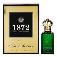 """Тестер Clive Christian """"1872 for Men """", 50 ml"""